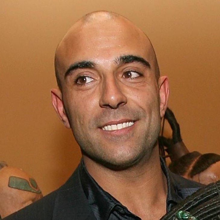 Vittorio Sodano