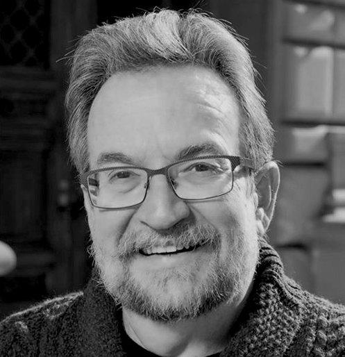 Gary Christensen