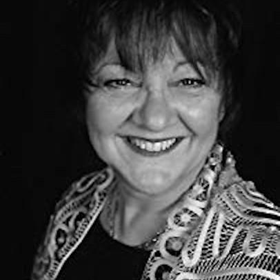 Patricia L.Terry
