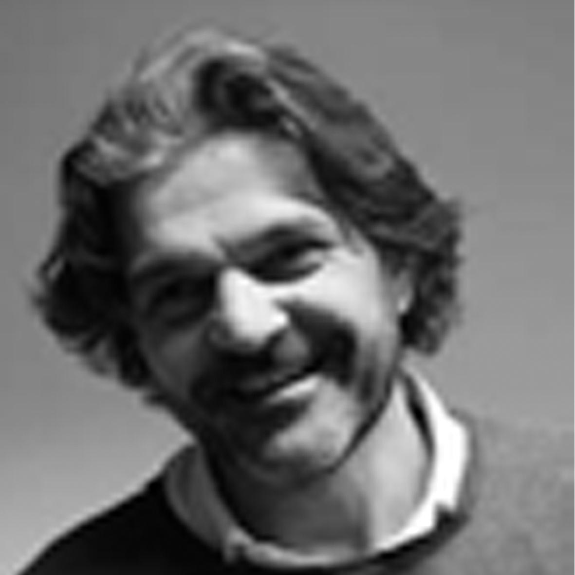 Daniele Chiappa