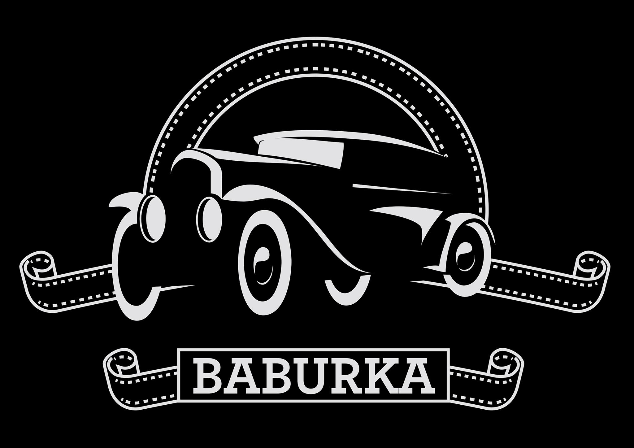 Baburka Production